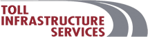 Toll Infrastructure Services