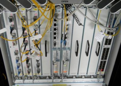 001-communications-fibre-backbone-800x450