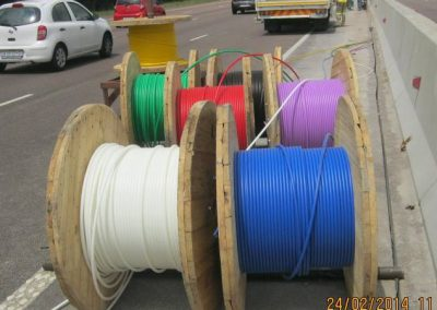 038-communications-fibre-backbone-800x450