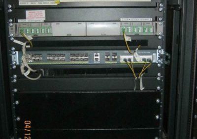 092-communications-fibre-backbone-600x450