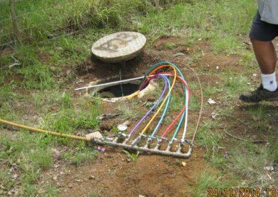 002-communications-fibre-backbone-800x450
