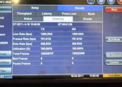 003-communications-fibre-backbone-800x450