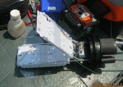 005-communications-fibre-backbone-800x450