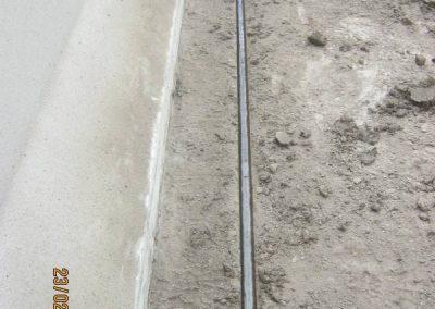 025-communications-fibre-backbone-600x450