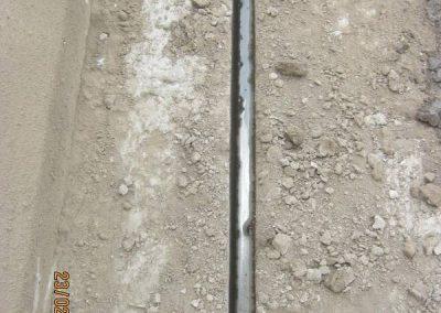 026-communications-fibre-backbone-600x450
