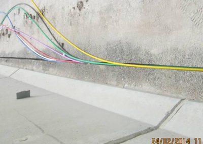 042-communications-fibre-backbone-800x450