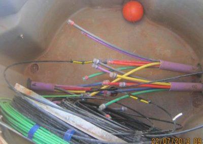090-communications-fibre-backbone-800x450