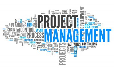 QUALITIES OF A PROJECT MANAGER