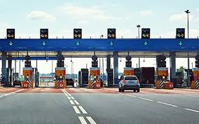 IS ROAD TOLLING A SUITABLE SOLUTION FOR AFRICA?
